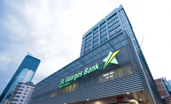 st_george_bank_panama